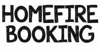 Homefire Booking
